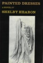 Painted dressesby: Hearon, Shelby - Product Image