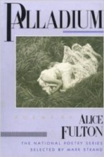 Palladium: POEMSby: Fulton, Alice - Product Image