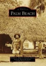 Palm Beach, FL (IMG) (Images of America (Arcadia Publishing))by: Marconi, Richard A. - Product Image