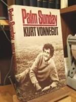 Palm Sundayby: Vonnegut, Kurt - Product Image