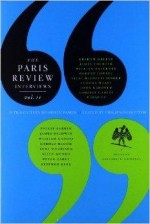 Paris Review Interviews, II, TheReview, The Paris - Product Image