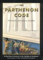 Parthenon Code, The: Mankind's History in Marbleby: Johnson, Jr, Robert Bowie - Product Image