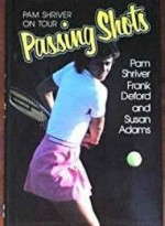 Passing Shotsby: Shiver, Pam w/Deford,F.& Adams S. - Product Image