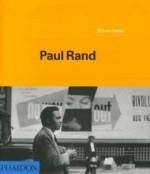 Paul Randby: Heller, Steven - Product Image