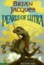 Pearls of Lutra, Theby: Jacques, Brian - Product Image