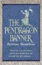 Pendragon Banner, The by: Hamilton, Sylvian - Product Image