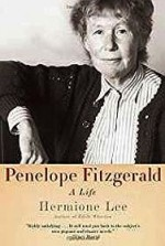 Penelope Fitzgerald: A LifeLee, Hermione - Product Image