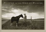 People of the Great Plainsby: Miller, Peter - Product Image