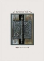 Perennial Fall (Phoenix Poets)by: Dietz, Maggie - Product Image