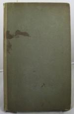 Personality of Thoreau, Theby: Sanborn, F. B. - Product Image