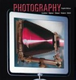 Photographyby: London, Barbara et. al. - Product Image