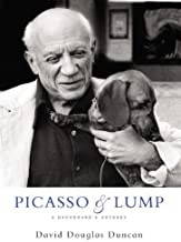 Picasso & Lump: A Dachshund's Odysseyby: Duncan, David Douglas - Product Image