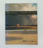 Picnic, LightningCollins, Billy - Product Image