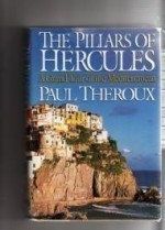 Pillars of Herculesby: Theroux, Paul - Product Image