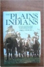 Plains Indians, Theby: Publishing, Rh Value - Product Image