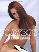 Playboy: Redheadsby: Petersen, James R. - Product Image