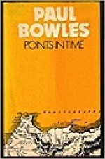 Points in TimeBowles, Paul - Product Image