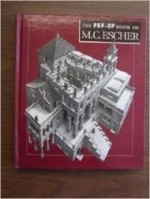 Pop-Up Book of M.C. Escher, The by: Escher, M. C. - Product Image