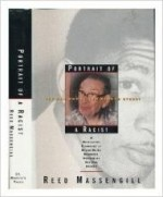 Portrait of a Racist: The Man Who Killed Medgar Evers?by: Massengill, Reed - Product Image