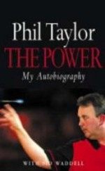Powers Behind the Prime Minister, The : The Hidden Influence of Number Tenby: Seldon, Anthony - Product Image