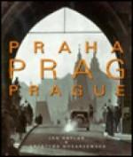 Pragueby: Kaplan, Jan - Product Image