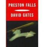 Preston Fallsby: Gates, David - Product Image