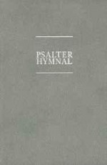Psalter Hymnal Worship Edition, TheN/A - Product Image