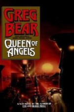 Queen of Angelsby: Bear, Greg - Product Image