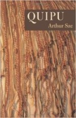 Quipuby: Sze, Arthur - Product Image