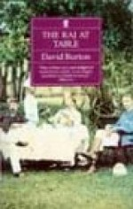 Raj at Table: A Culinary History of the British in IndiaBurton, David - Product Image