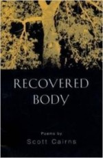 Recovered Bodyby: Cairns, Scott - Product Image