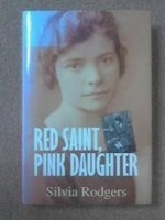 Red Saint, Pink Daughterby: Rodgers, Silvia - Product Image