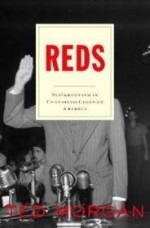 Reds: McCarthyism in TwentiethCentury Americaby: Morgan, Ted - Product Image