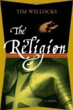 Religion, The by: Willocks, Tim - Product Image