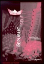 Republic of Self, The by: Powell, Elizabeth - Product Image