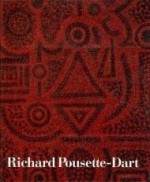 Richard Pousette-Dartby: Hobbs, Robert - Product Image