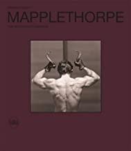 Robert Mapplethorpe: The Nymph Photographyby: Celant, Germano - Product Image
