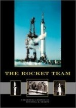 Rocket Team, The : Apogee Books Space Series 36by: III, Frederick I. Ordway - Product Image