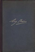 Rodin (GERMAN EDITION)Rilke, Rainer Maria - Product Image