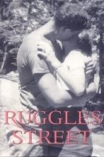 Ruggles Street: The Life of an American Artistby: Caulfield, Robert O. - Product Image