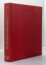 Russian Empire and Soviet Union - A Guide to Manuscripts and Archival Materials in the United States, TheGrant, Steven A./John H. Brown - Product Image