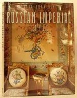 Russian Imperial StyleCerwinske, Laura - Product Image