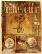 Russian Imperial Styleby: Cerwinske, Laura - Product Image
