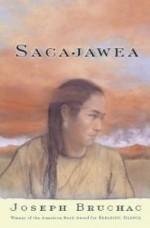 SacajaweaBruchac, Joseph - Product Image