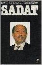 SadatHirst, David - Product Image