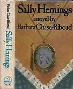 Sally Hemings: A Novelby: Chase-Riboud, Barbara - Product Image