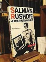 Salman Rushdie and the Third World: Myths of the NationBrennan, Timothy - Product Image