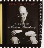 Screaming with joy: the life of Allen GinsbergCaveney, Graham - Product Image