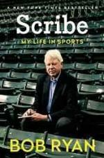 Scribe: my life in sportsRyan, Bob - Product Image