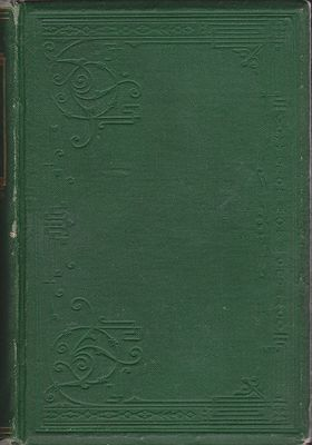 Seaboard Parish, The: A Sequel to Annals of a Quiet Neighbourhoodby: MacDonald, L.L.D., George - Product Image